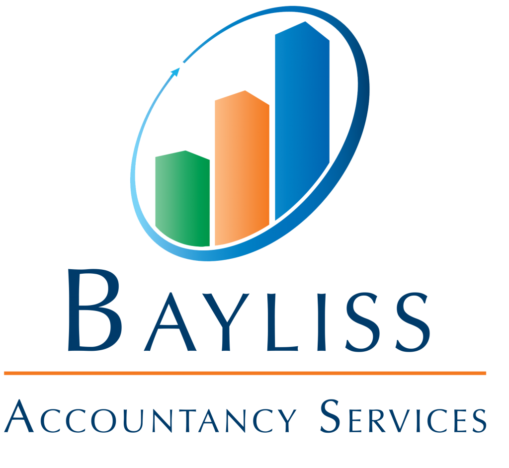 bayliss accountancy.png