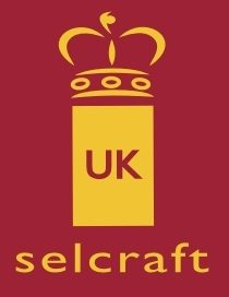 Selcraft-Logo-Maroon-and-Gold-SMALL.jpg