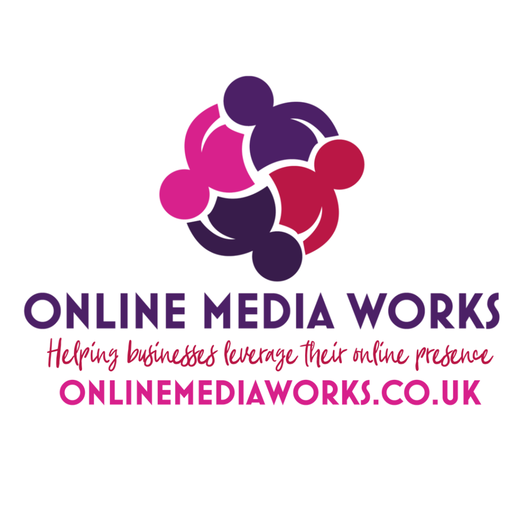 Helping businesses leverage their online presence (1).png