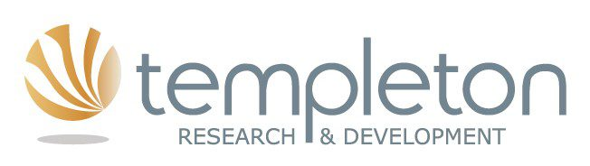 templeton-new-logo.jpg