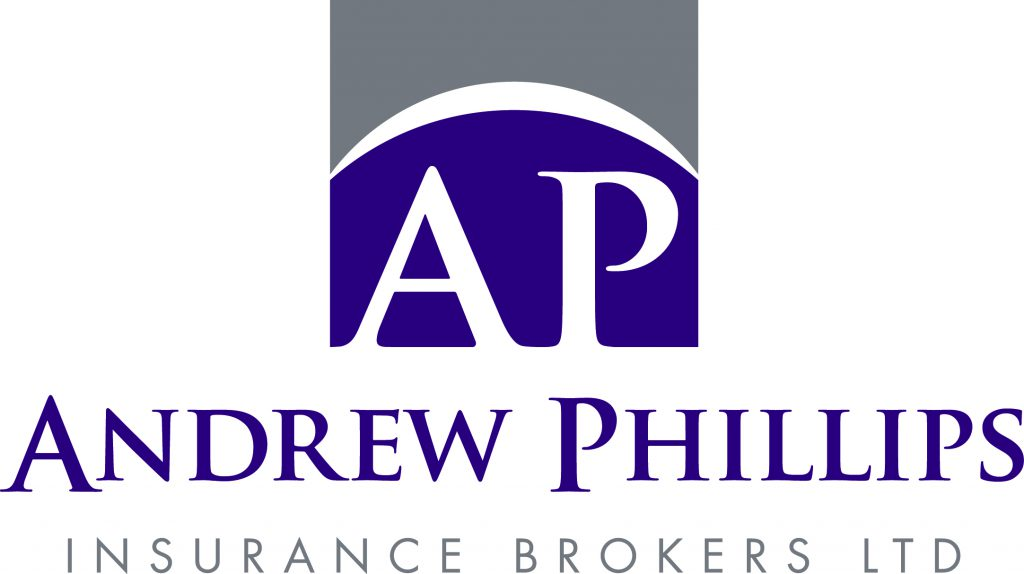 apinsurancelogo-purple-version.jpg