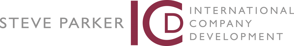 ICD-Logo2.png