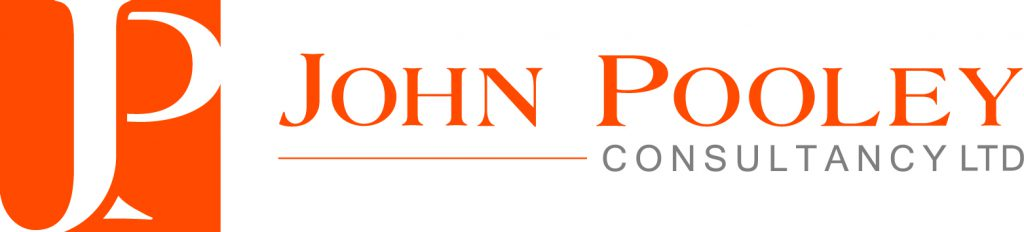 John-pooley-logo_final_greyLTD-Print.jpg