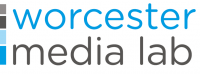 Worcester Media Lab Logo.png