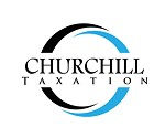 Churchill-Taxation-Logo.jpg