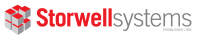 Storwell-Logo-Copy.png