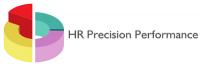 HRP-Performance-header-logo.png