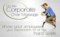 Holistic & Sport's Workplace Massage.jpg