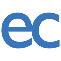 just-ec_500_500_white.png