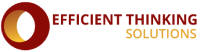 Efficient-Thinking-Logo.png