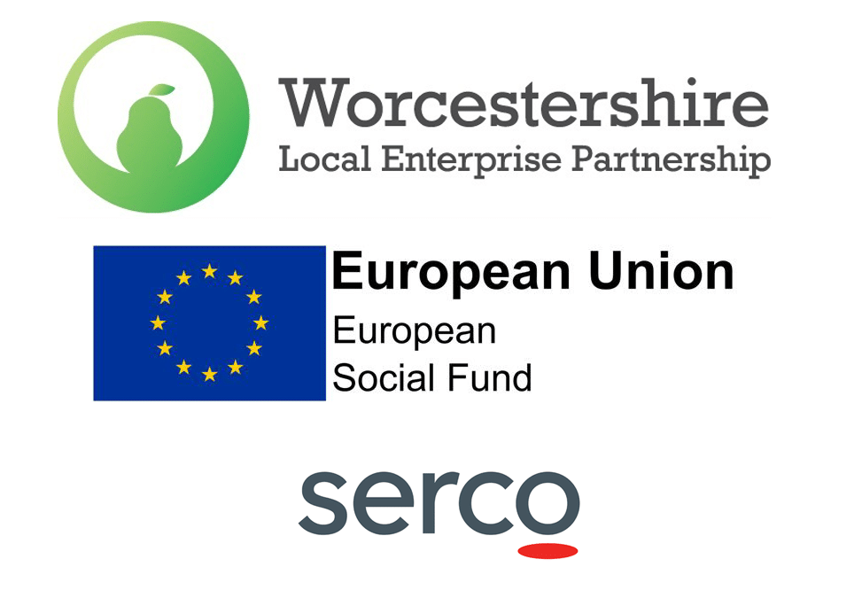 Skills Support for the Workforce in Worcestershire