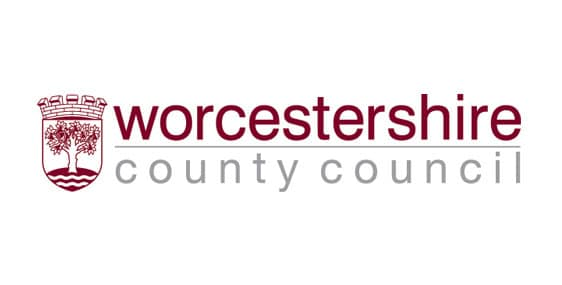 Digital connectivity for rural businesses in Worcestershire