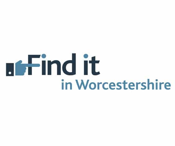 FinditinWorcestershire: Meet the Buyer
