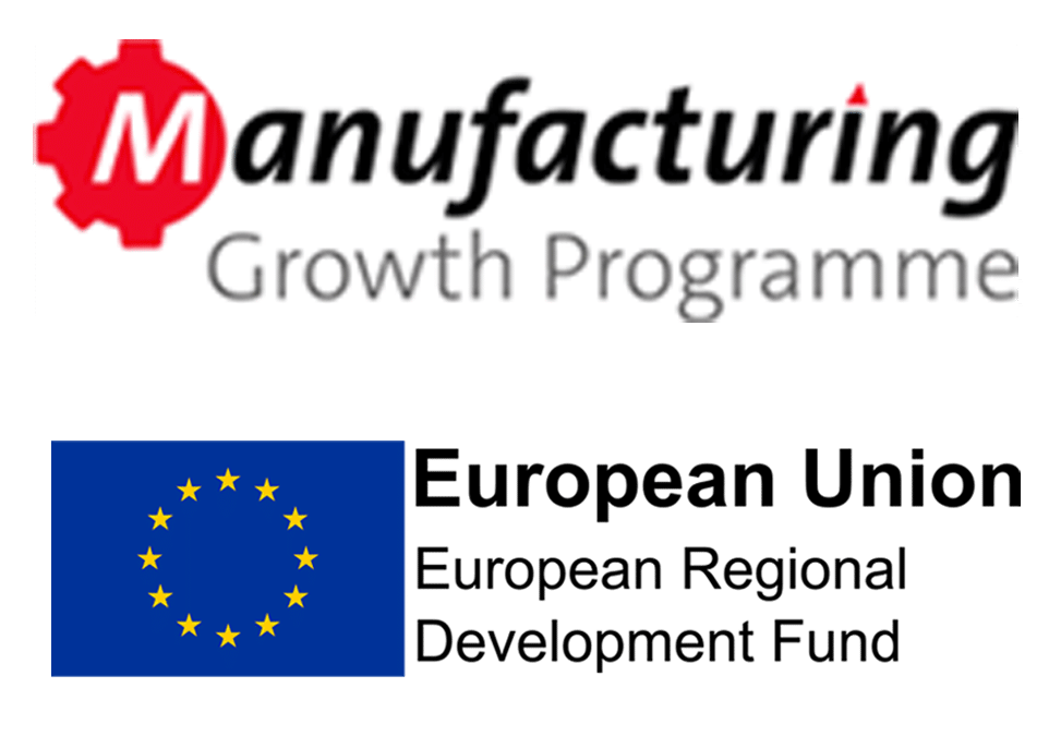 The Manufacturing Growth Programme Grant Scheme