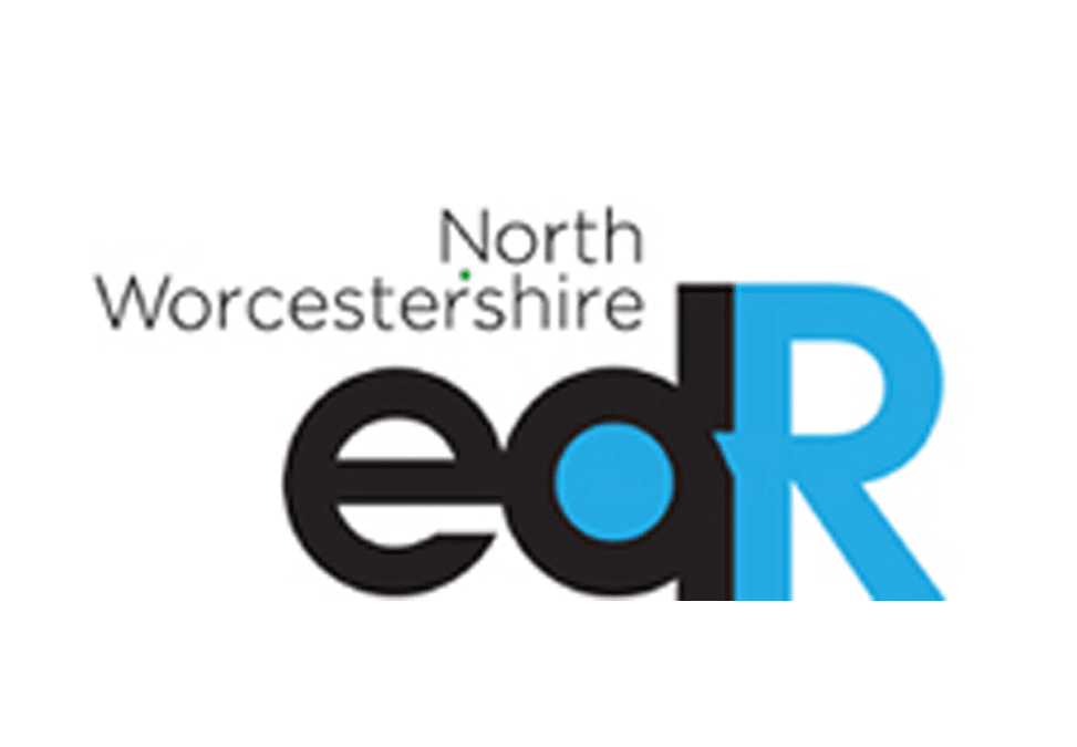 North Worcestershire EDR – Apprenticeship Grant