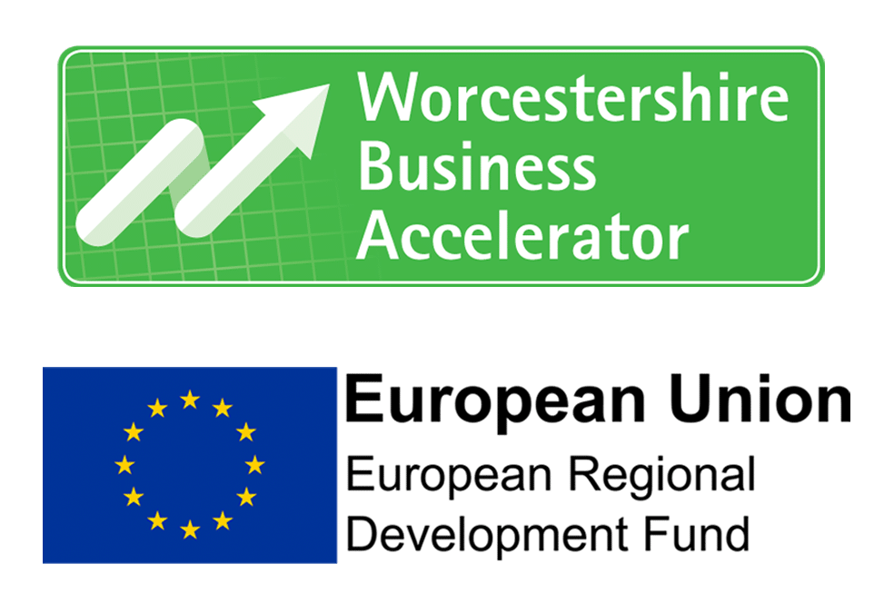 Worcestershire Business Accelerator