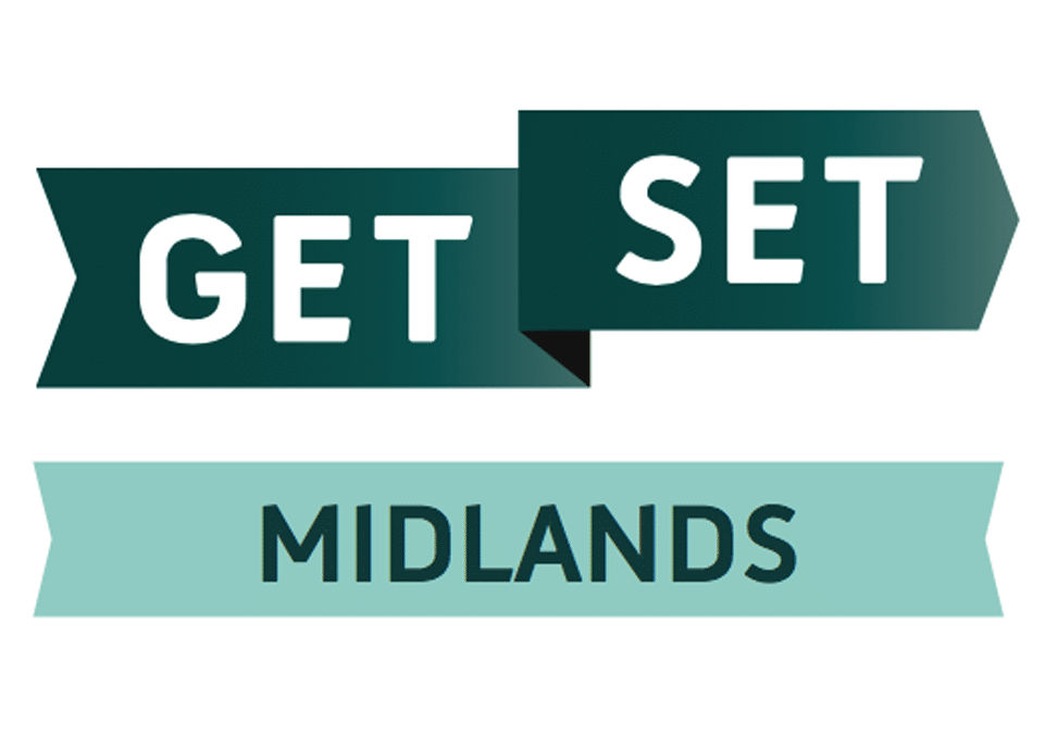 Get Set Midlands