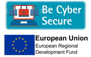 Be Cyber Secure and Grow Your Business