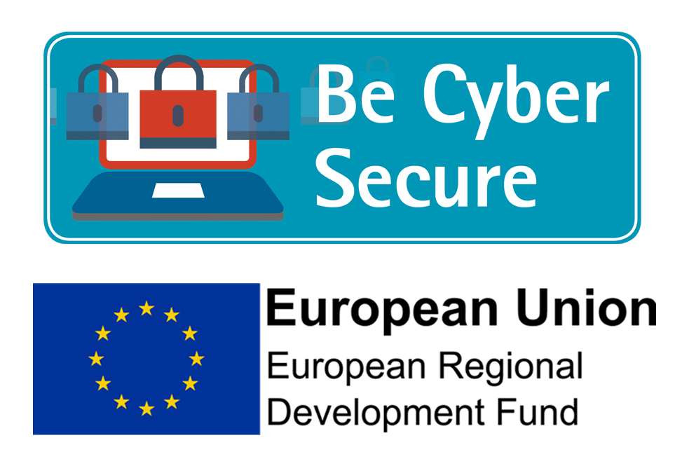 Be Cyber Secure – Growth Grants