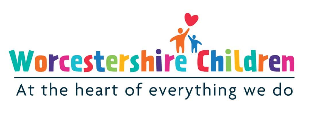 Children and Young People's Plan Survey