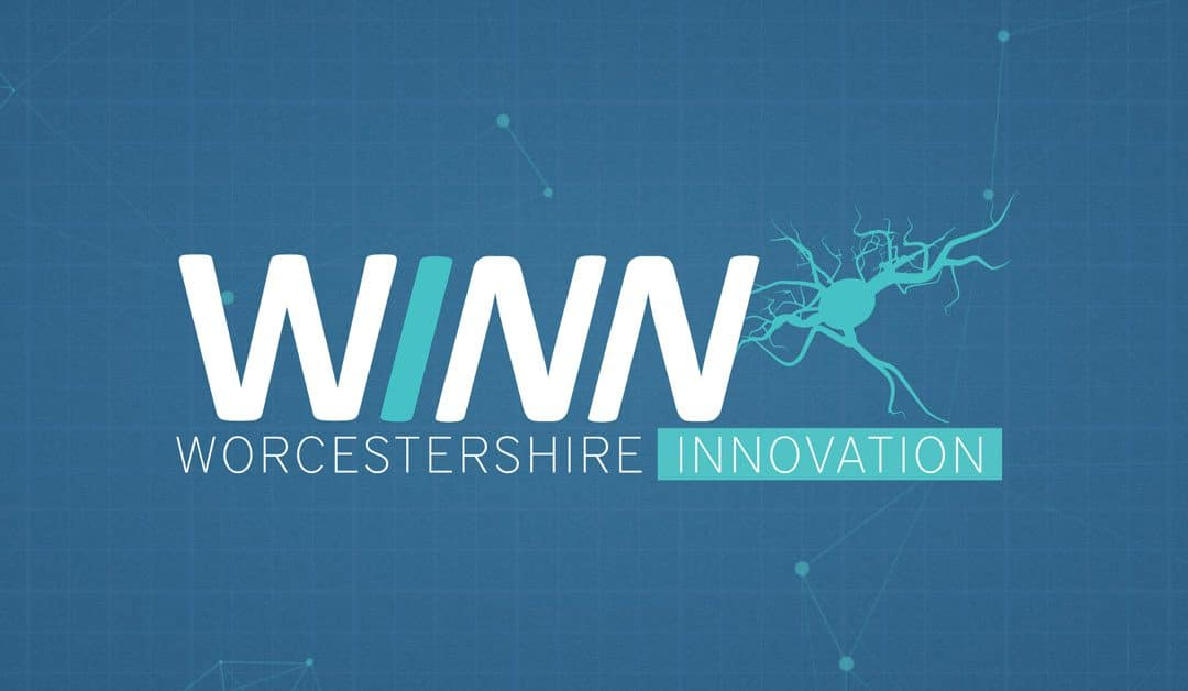 Worcestershire's innovative businesses to be celebrated at next WINN event