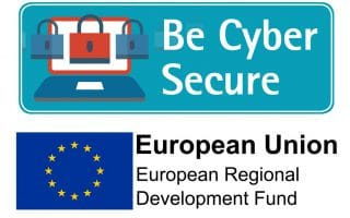 Five reasons why SMEs should take cyber security seriously