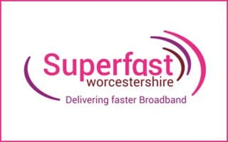 Businesses invited to Broadband engagement event
