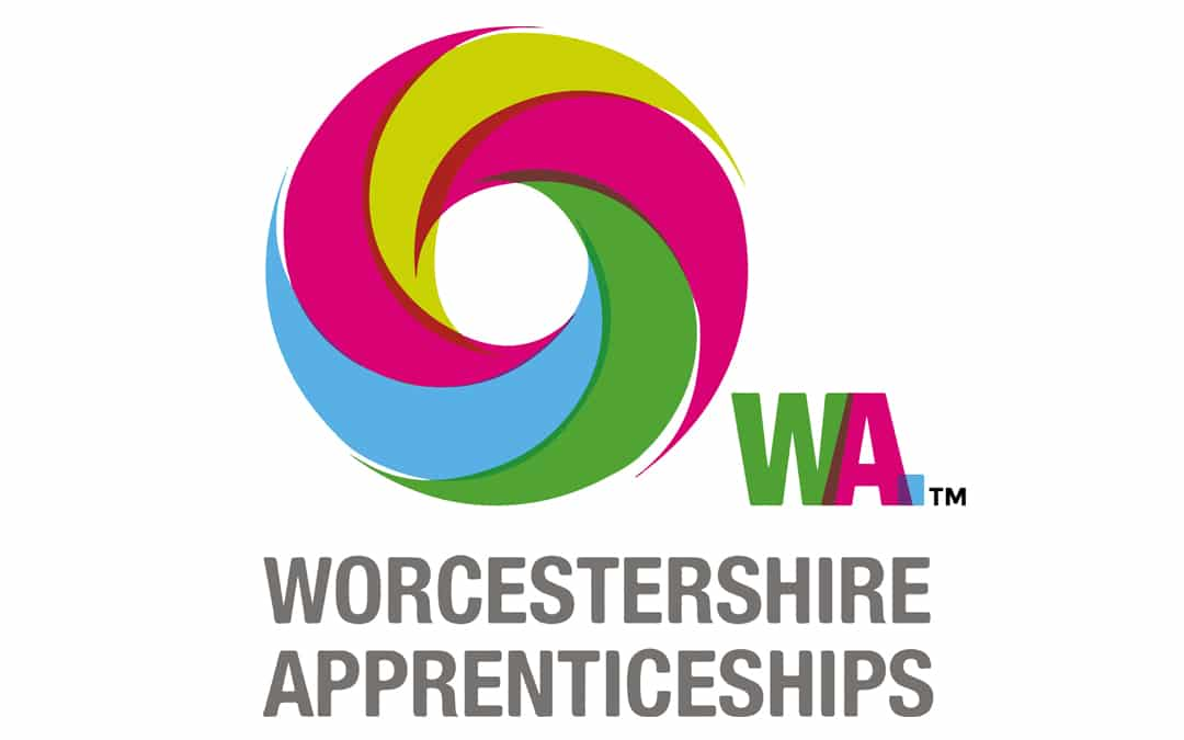 Book a Stand for the Worcestershire Apprenticeship Show