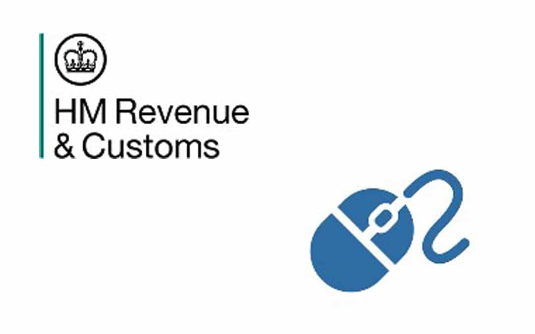 Small Business Saturday – HMRC Webinars