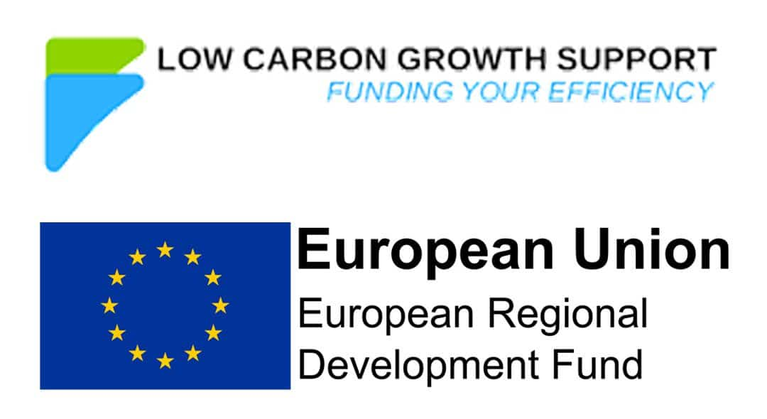 Low Carbon Growth Support Project