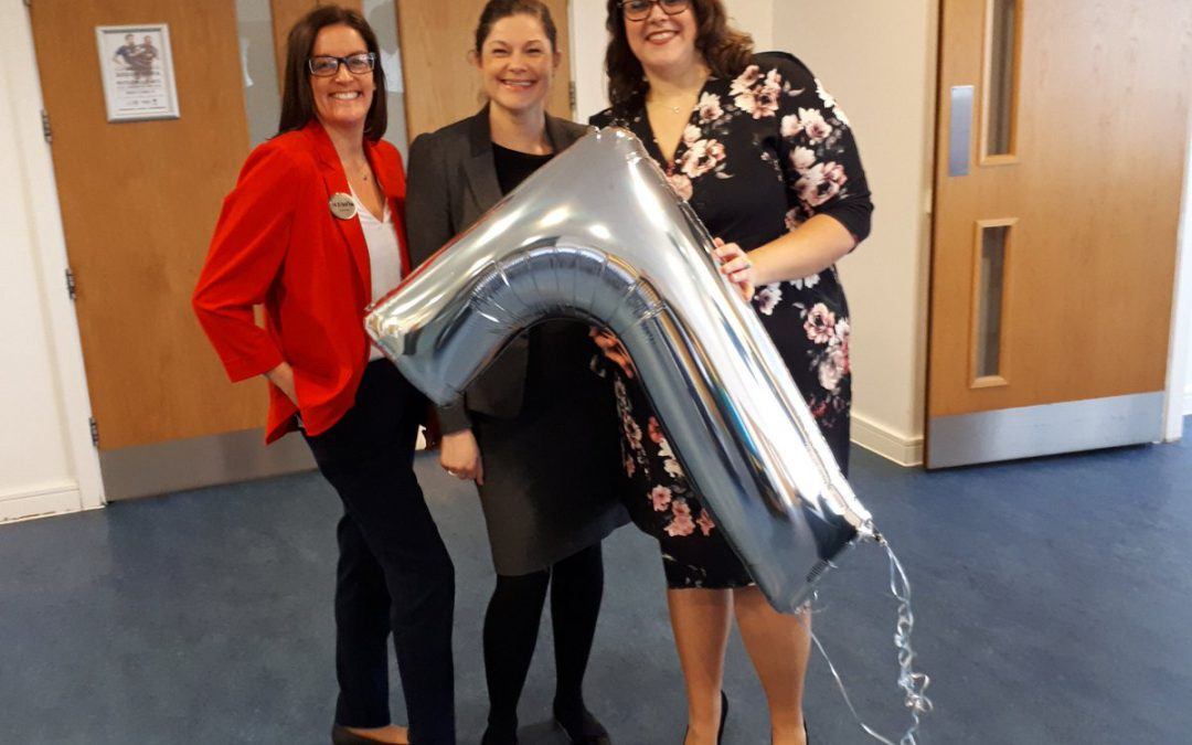 FinditinWorcestershire celebrates its seventh birthday