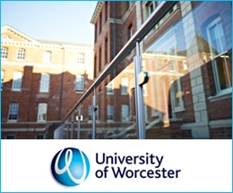 Research Project – University of Worcester