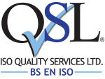 ISO Quality Services – Local Buying Made Easier