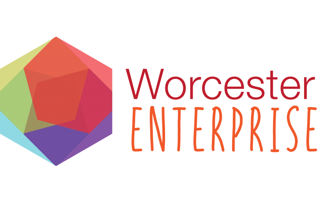 University of Worcester Free Start-up Fair