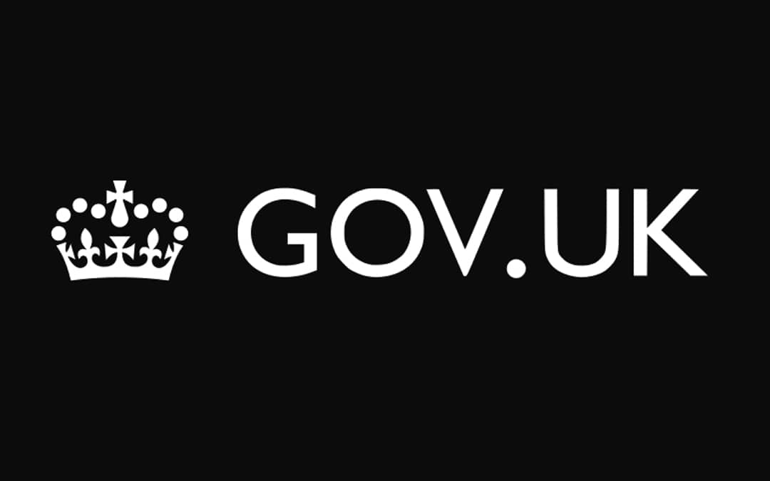 GOV.UK – Creating a responsible payment culture: a call for evidence on tackling late payment