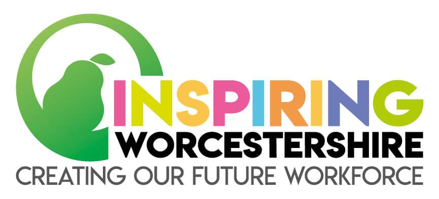 New Careers campaign 'Creating our Future Workforce' launched for Worcestershire
