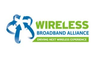 Wireless Broadband Alliance and Mettis Aerospace announce World's First Wi-Fi 6 Industrial Enterprise & IoT Trial
