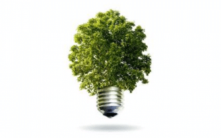 Funding available for Rural Community Energy Projects