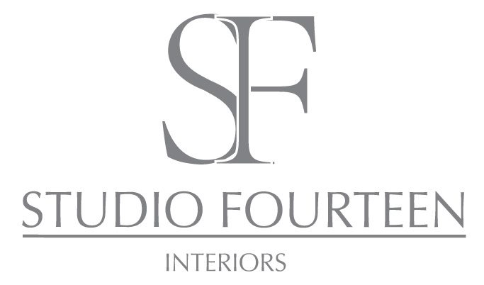 Studio Fourteen.jpg