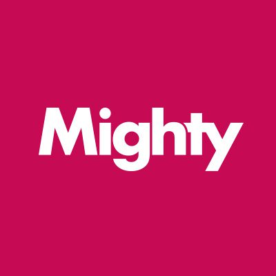 Mighty-Twitter-Profile-Image.jpg