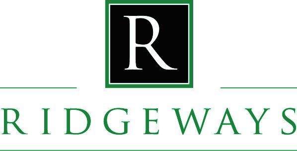 Jpeg-High-Res-logo-Ridgeways.jpg
