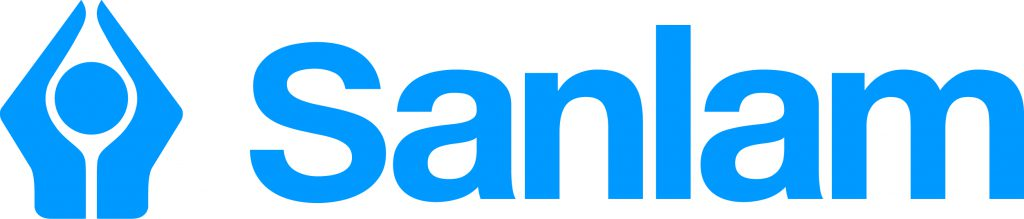 Sanlam-Logo-as-of-14th-July-2014.jpg