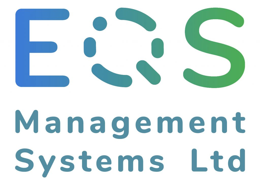 eqs-full-logo.jpg