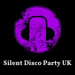 Silent-Disco-Party-UK[1].png