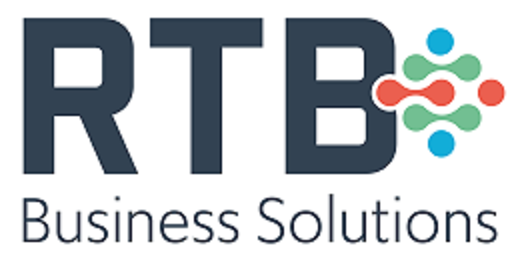 RTB Business solutions.png
