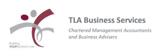 tla business services logo.jpg