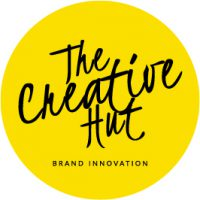 The-Creative-Hut-Master-Logo-SMALL.jpg