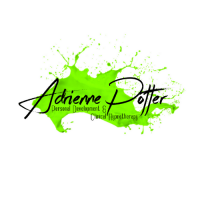 Adrienne-Potter-Logo.png