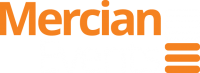 Mercian-Events-Logo-White-Orange-Trans-e1438075765376.png