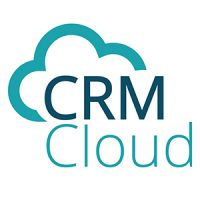 CRM_Cloud_Stacked_RGB_300x300.jpg